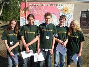 Fachtagung für Medienbildung in Jugendarbeit und Schule