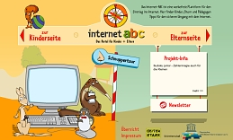 RTEmagicC_internet_abc-Irfan_05.bmp.jpg