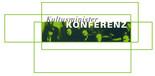 Logo der Kultusminister-Konferenz
