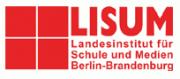 Logo des LISUM Berlin-Brandenburg