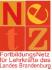 Fortbildungsnetz Land Brandenburg