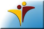Birkenwerder_Logo_02.jpg