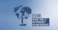 EWIK_02.jpg