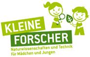 Logo-Forscher.jpg