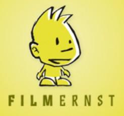 Logo_Filmernst.jpg