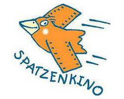 Logo_spatzenkino.jpg