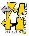 MuK_-_logo_kl.jpg
