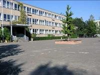 Nevoigt-Schule_01.jpg