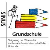 Logo von SINUS-Grundschule Berlin