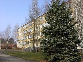 Schule_Templin1_01.JPG