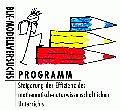 Sinus_Logo_01.jpg