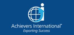 achieveers_international_logo.jpg