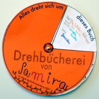 drehb-1.JPG