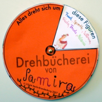 drehb-2.JPG