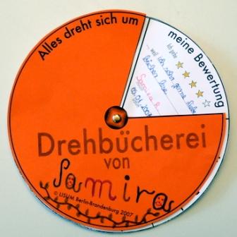 drehb-5.JPG