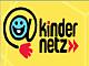 kindernetz_80x60.png