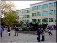 kolumbusschule2_01.jpg