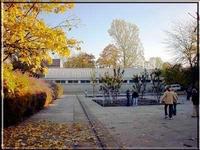 kolumbusschule3_01.jpg