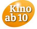 logo_Kino_ab_10.jpg