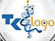 tk-logo.png
