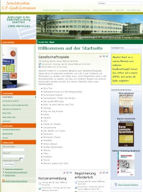website-Gauss-Gymnasium.jpg