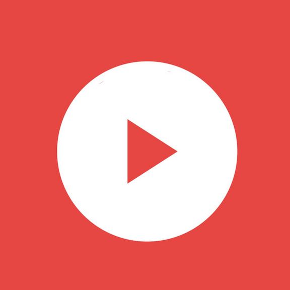 _youtube.jpg