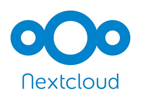 logo_nextcloud.jpg
