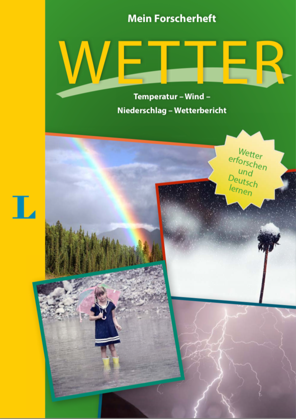 Cover_Wetter.pdf