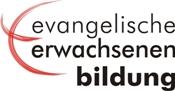eeb-logo_in_Farbe_175x91.jpg
