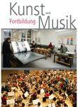 Kunst_und_Musik_Fortbildung.JPG