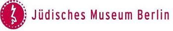 Logo_juedisches_Museum_Berlin.jpg