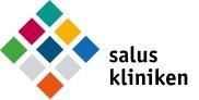 Logo_salus_kliniken.jpg