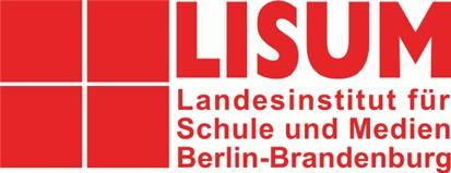 Logo LISUM