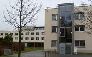 Foto des Staatlichen Schulamtes Neuruppin