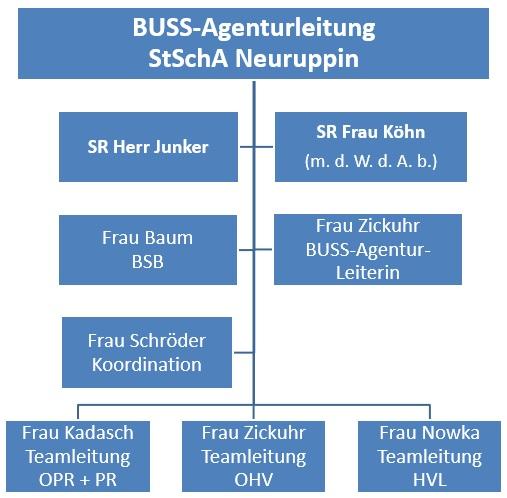 Struktur_BUSS-AL_NP_2019_2020.jpg