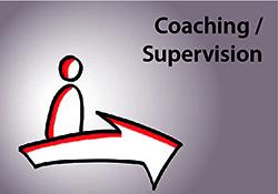 CoachingWEB.jpg