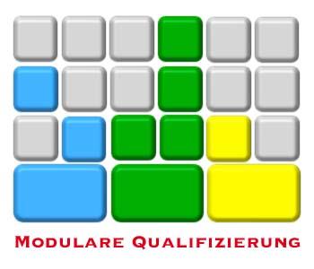 MQ_Logo_2.0.jpg