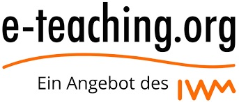 Logo_e-teaching.org.jpg