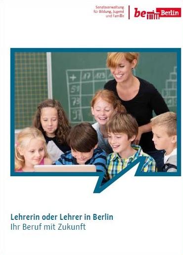 Cover_-_Lehrerin_oder_Lehrer_werden_in_Berlin.JPG