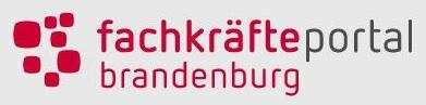 Logo_Fachkraefteportal_Brandenburg.JPG