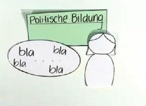 Bild_Video_2_-_Kopie.JPG