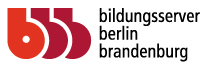 Logo Bildungsserver Berlin-Brandenburg
