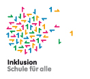 Logo_Inklusion_Schule_fuer_alle.jpg