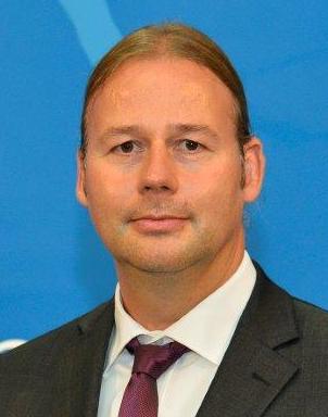 Dr_Drescher.jpg