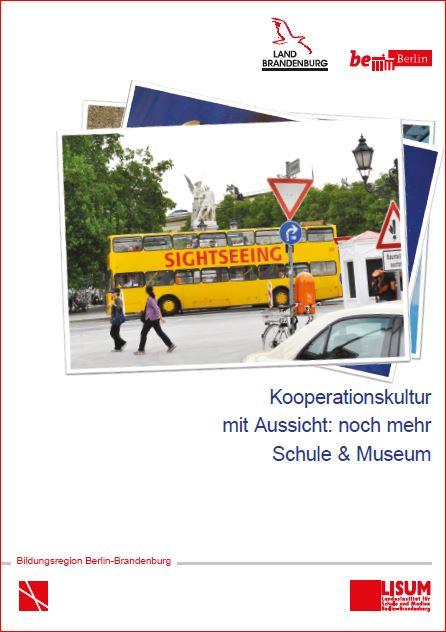 Bild_Kooperationskultur_mit_Aussicht_2015.JPG
