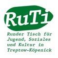 Logo_Runder_Tisch.jpg