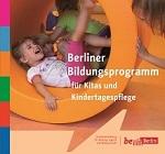 Berliner_Bildungsprogramm_fuer_Kitas_und_Kindertagespflege.jpg