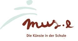 Mus-E_Logo.jpg