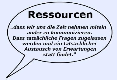 Ressourcen3.1_hellblau.jpg