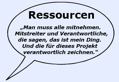 Ressourcen3.2.1_hellblau.jpg